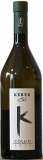 2019 Collio Bianco | Weiße Cuvée Magnumflasche 1,5 L Edi Keber