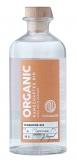 Tangerine Gin BIO 0,5 L Mosgaard