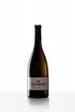 2018 weiße Cuvée AICHBERG 0,75 L Weingut Kornell