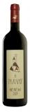 2017 Weinegg | Cabernet Sauvignon Riserva 0,75 L Weingut Thurnhof