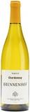 2019 Chardonnay 0,75 L Weingut Brunnenhof
