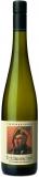 2018 Feldmarschall von Fenner | Müller- Thurgau Mangnumflasche 1,5 L in Original-Holzkiste Weingut Tiefenbrunner