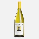2018 Sauvignon Limes 0,75 L Weingut Ignaz Niedrist