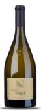 2020 Sauvignon Winkl 0,75 L Kellerei Terlan