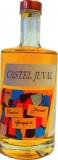 Grappa Vinea Juval Edition 21 0,5 L Castel Juval