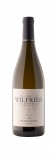 2020 Chardonnay Wilfried Privat 0,75 L Weingut Völcker