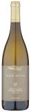 2018 Chardonnay Riserva Vigna Castel Ringberg 0,75 L Weingut Elena Walch