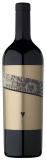2016 Grande Cuvée KERMESSE 0,75 L Weingut Elena Walch