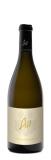 2018 Sauvignon blanc Riserva RACHTL 0,75 L Weingut Tiefenbrunner