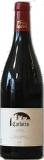 2018 Lagrein Riserva Magnumflasche 1,5 L Weingut Carlotto