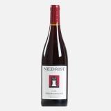 2017 Blauburgunder Vom Kalk 0,75 L Weingut Ignaz Niedrist