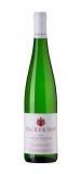 2020 Gewürztraminer 0,75 L Weingut Pacherhof