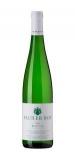 2020 Riesling 0,75 L Weingut Pacherhof