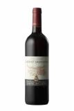 2016 Cabernet Sauvignon Riserva 0,75 L Weingut Castel Sallegg