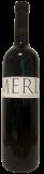 2018 Merlot Riserva BERGWEIN EDITION 0,75 L Weingut Kornell