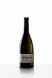 2019 Sauvignon OBERBERG 0,75 L Weingut Kornell