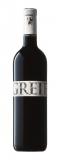 2020 Lagrein GREIF 0,75 L Weingut Kornell