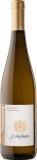 2020 Gewürztraminer Joseph 0,75 L Weingut Hofstätter