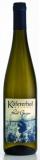 2019 Pinot Grigio 0,75 L Weingut Köfererhof
