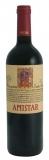 2017 Amistar rosso | rote Cuvée Magnumflasche in Holzkiste 1,5 L Weingut Peter Sölva & Söhne