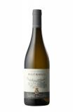 2019 Pinot Bianco | Weißburgunder 0,75 L Castel Sallegg
