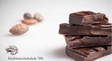Feinbitterschokolade 70% 50 g | Oberhöller Gourmet-Schokoladen
