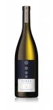 2018 Porer | Pinot Grigio BIO 0,75 L Weingut Alois Lageder