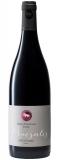 2018 Pinot Nero | Blauburgunder Praesulis 0,75 L Weingut Gumphof