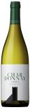 2019 Chardonnay Altkirch 0,75 L Kellerei Schreckbichl