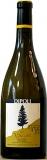 2017 Voglar | Sauvignon 0,75 L Weingut Peter Dipoli