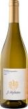 2020 Weißburgunder halbe Flasche 0,375 L Weingut Hofstätter