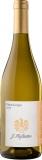 2019 Pinot Grigio | Grauburgunder 0,75 L Weingut Hofstätter