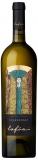 2018 Chardonnay LAFÓA halbe Flasche 0,375 L Kellerei Schreckbichl