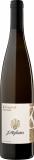 2018 Kolbenhof Gewürztraminer Magnumflasche 1,5 L Weingut Hofstätter