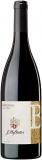 2015 Pinot Nero Barthenau Vigna S. Urbano 0,75 L Weingut Hofstätter